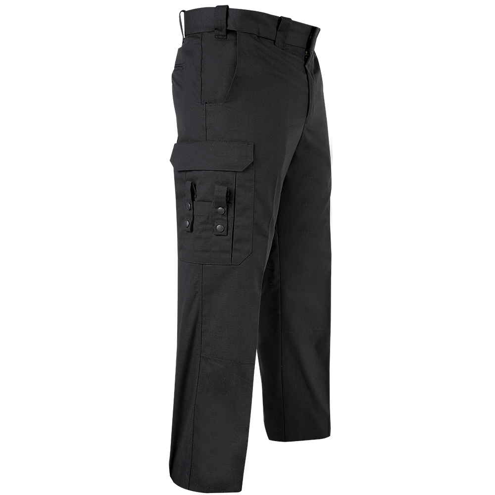 Cross FX Men's EMS Pant-