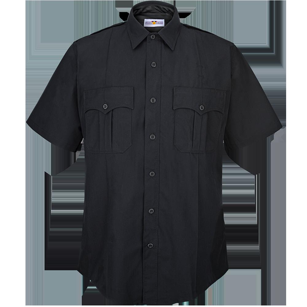Cross FX Elite Class A Women's Short Sleeve Shirt-