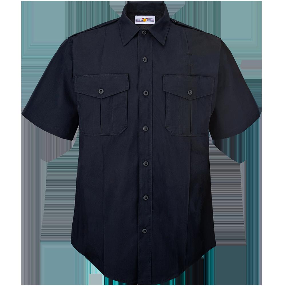 Cross FX Elite Class B Women's Short Sleeve Shirt-