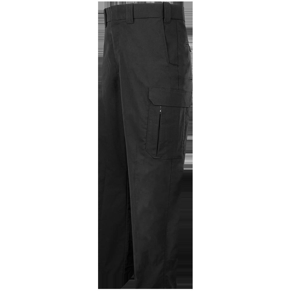 Cross FX Elite Women's Class B Pant-