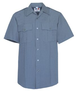 176R5826 65/35 Poly/Cotton Twill Shirts