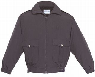 59131 Ultra Duty Jacket-