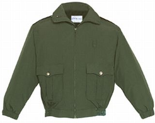 59135 Ultra Duty Jacket-