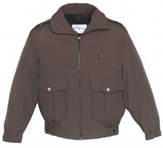 59139 Ultra Duty Jacket-Flying Cross