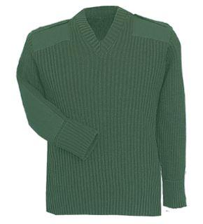 705Rib Knit-