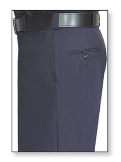 74200 NFPA Compliant 100% Cotton Navy Blue-