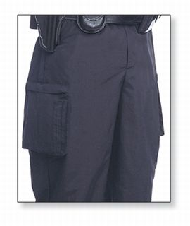 Alitta High Impact Pants LAPD Navy-