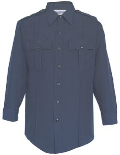 Women's 100% Visa®; System 3™;Polyester Shirts-