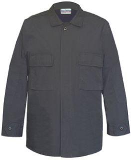 UD4200BK Bdu Shirts-