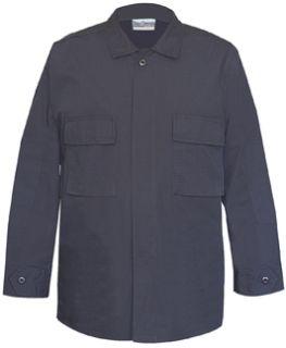 UD4200NV Bdu Shirts-