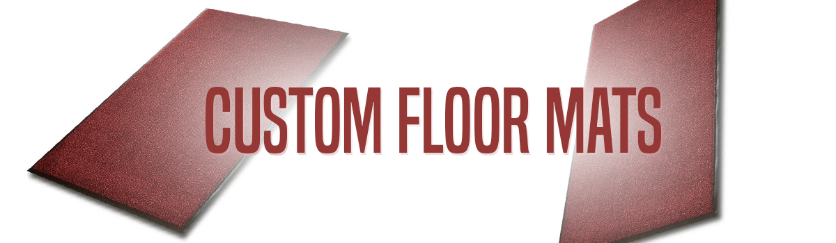 CUSTOMFLOORMATS.png