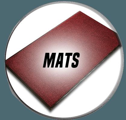 Custom Mats