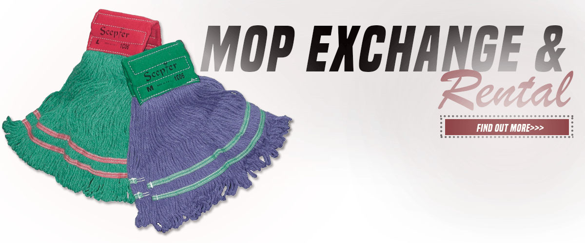 MOP Exchange