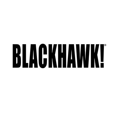 blackh.png