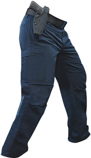 Men's OA Duty Wear Pants