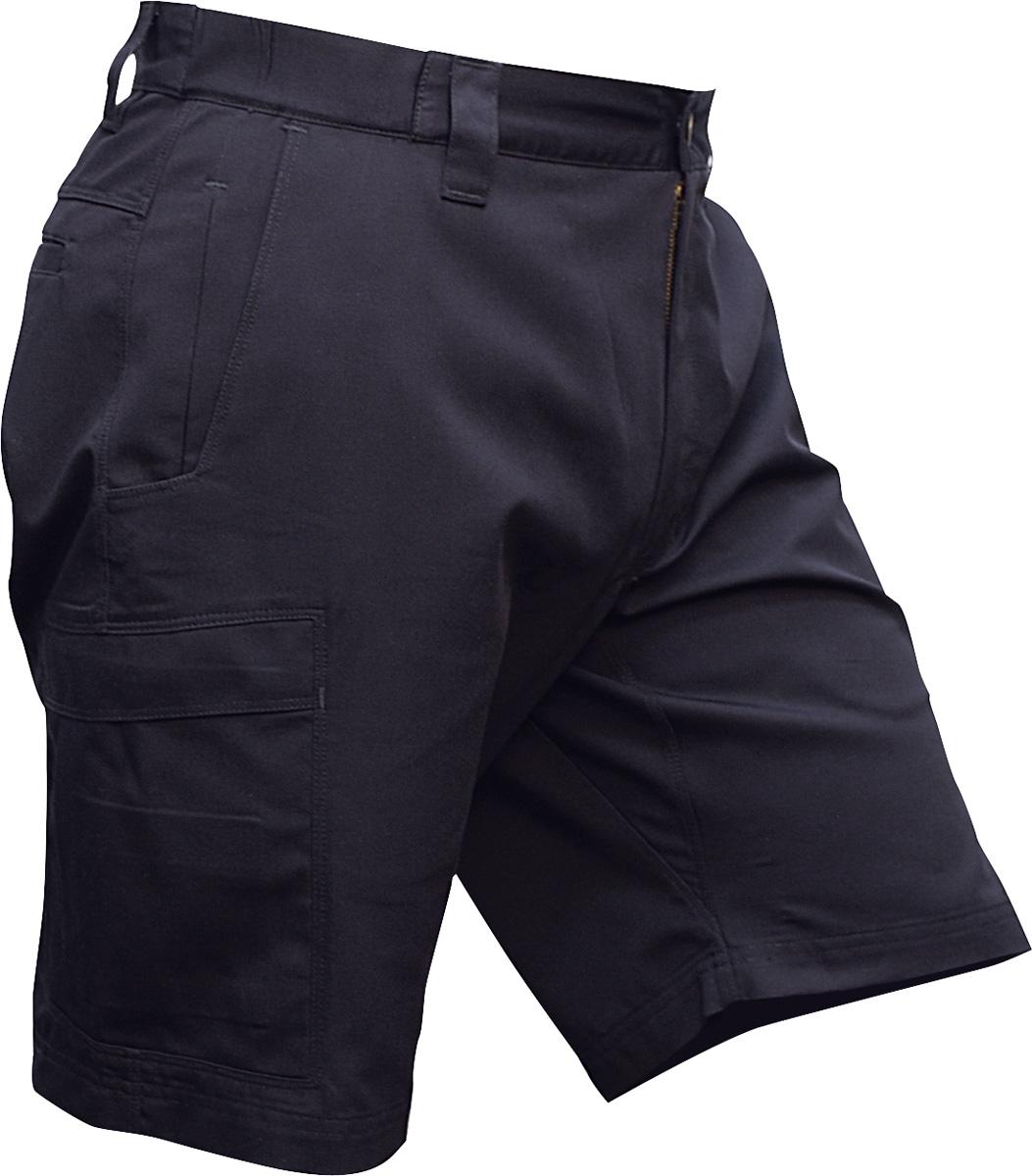 Mens OA Duty Wear Shorts-Vertx