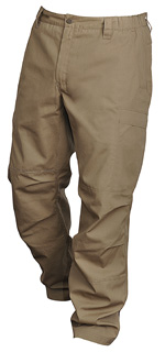Men's Phantom LT Pant