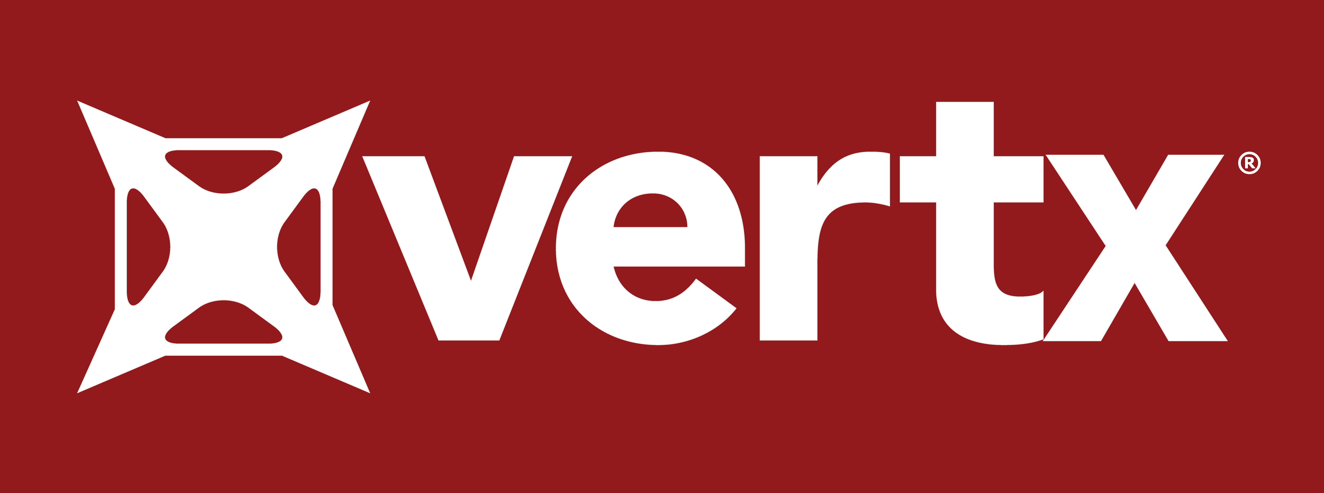 VERTX