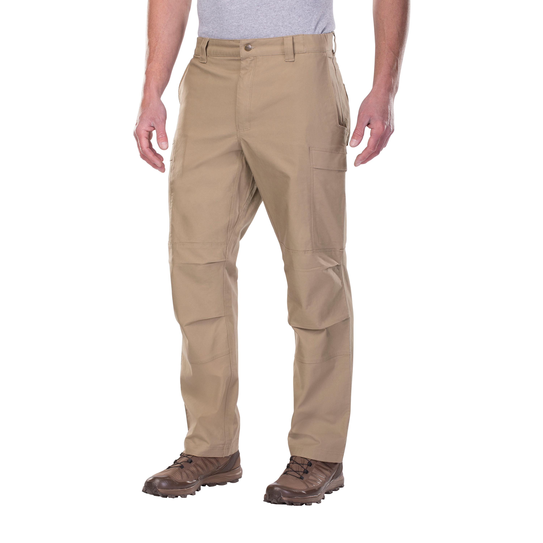 Vertx Men's Legacy Pant