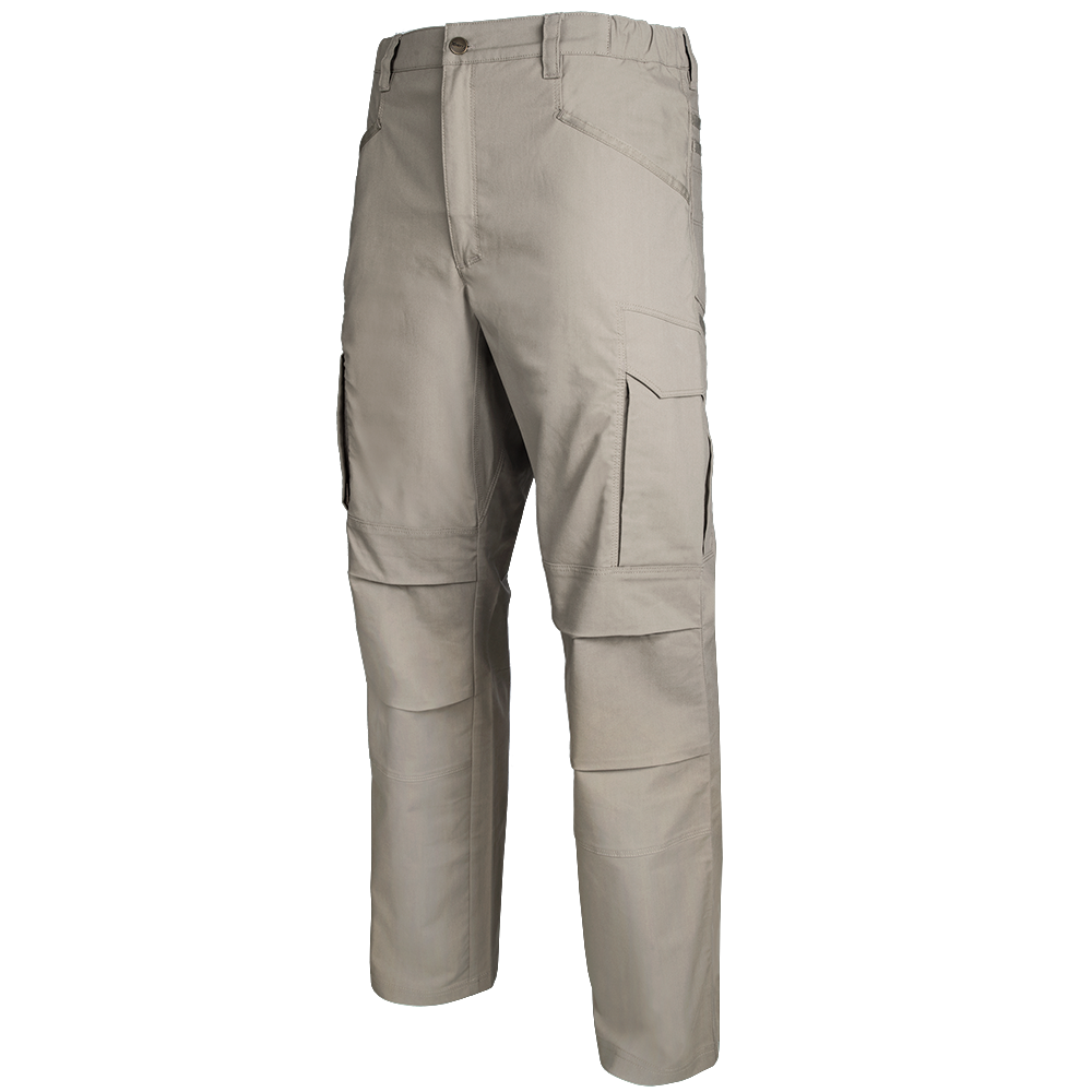 Men's Fusion Stretch Tactical 7oz. Pant-Vertx