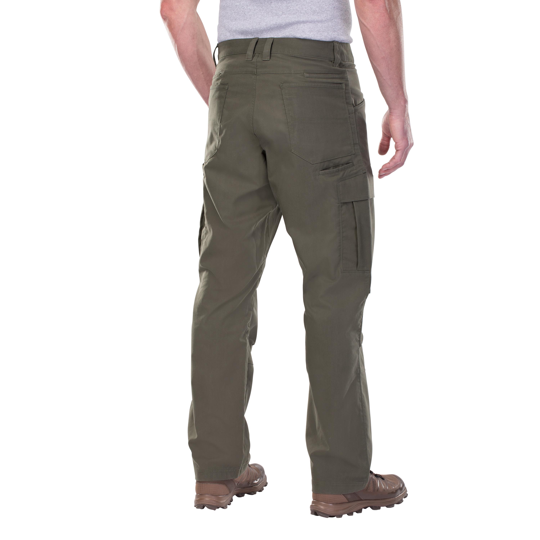 Men's Fusion Stretch Tactical 5oz. Pant