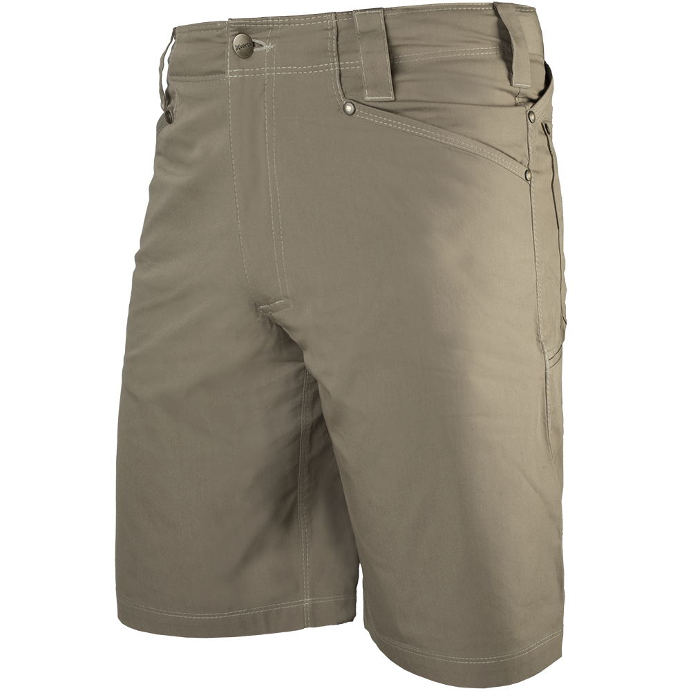 Men's Hyde LT Short-