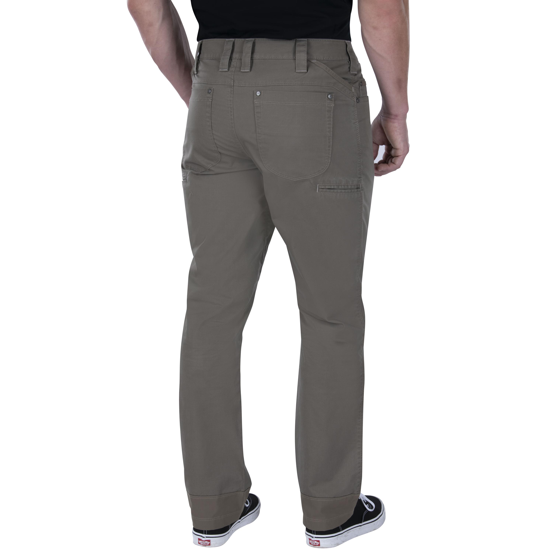 Cutback Technical Pant