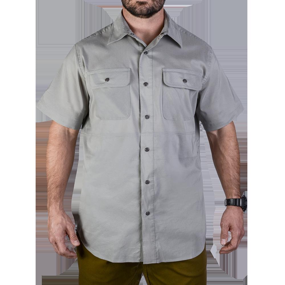 Men's Weapon Guard SS Guardian Shirt