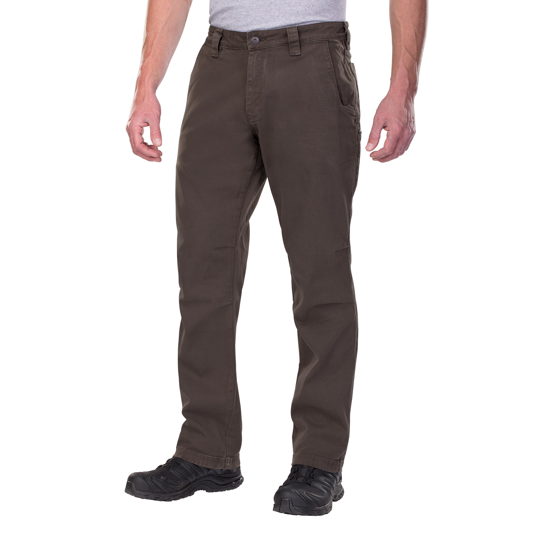 Men's Delta Stretch Pant