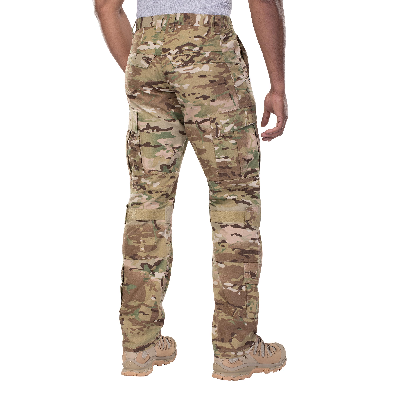 Men's Recon Pant
