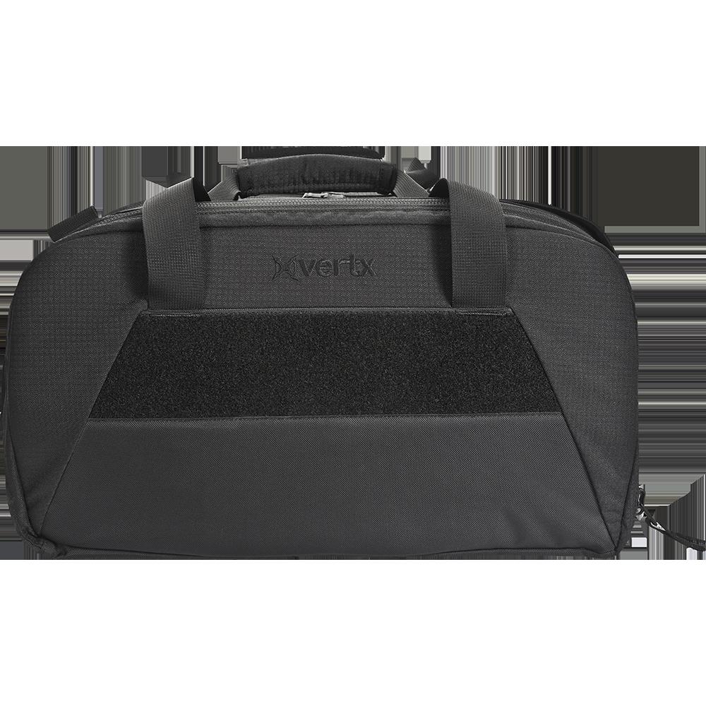 A-Range Bag-Vertx