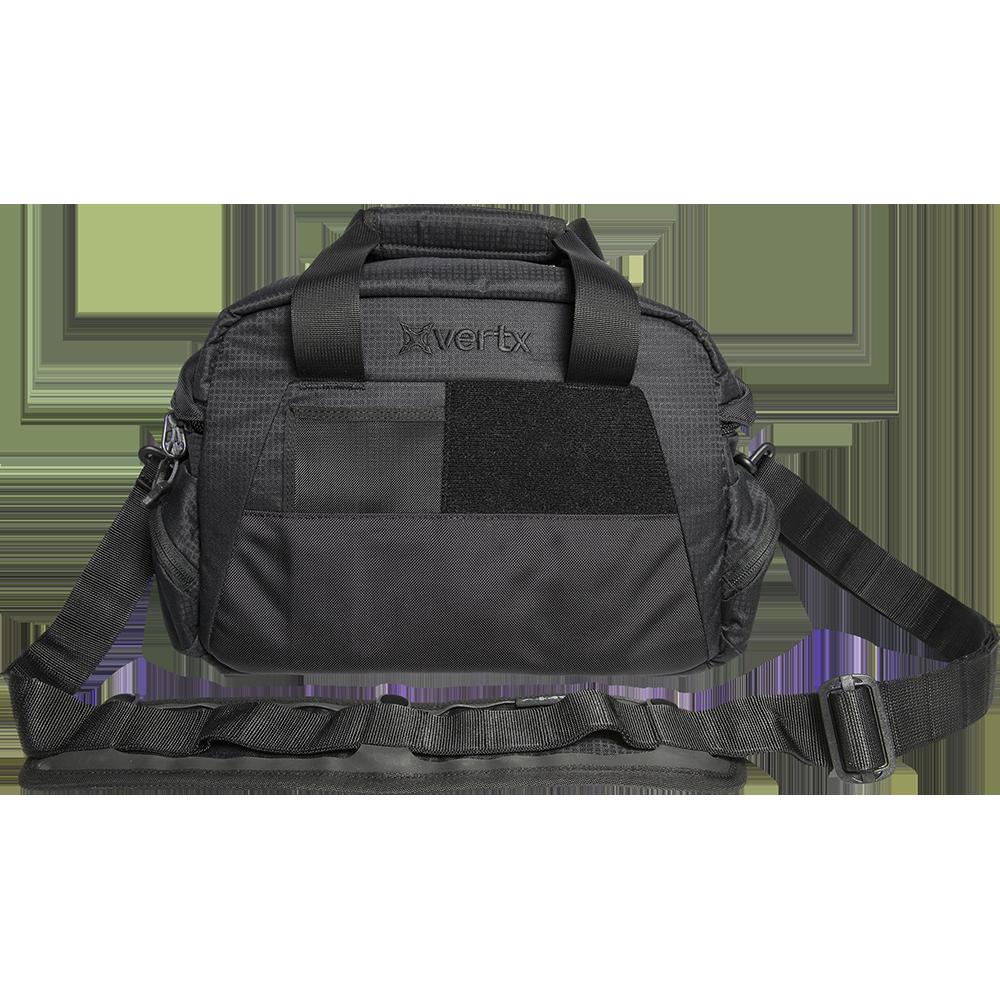 B-Range Bag-Vertx
