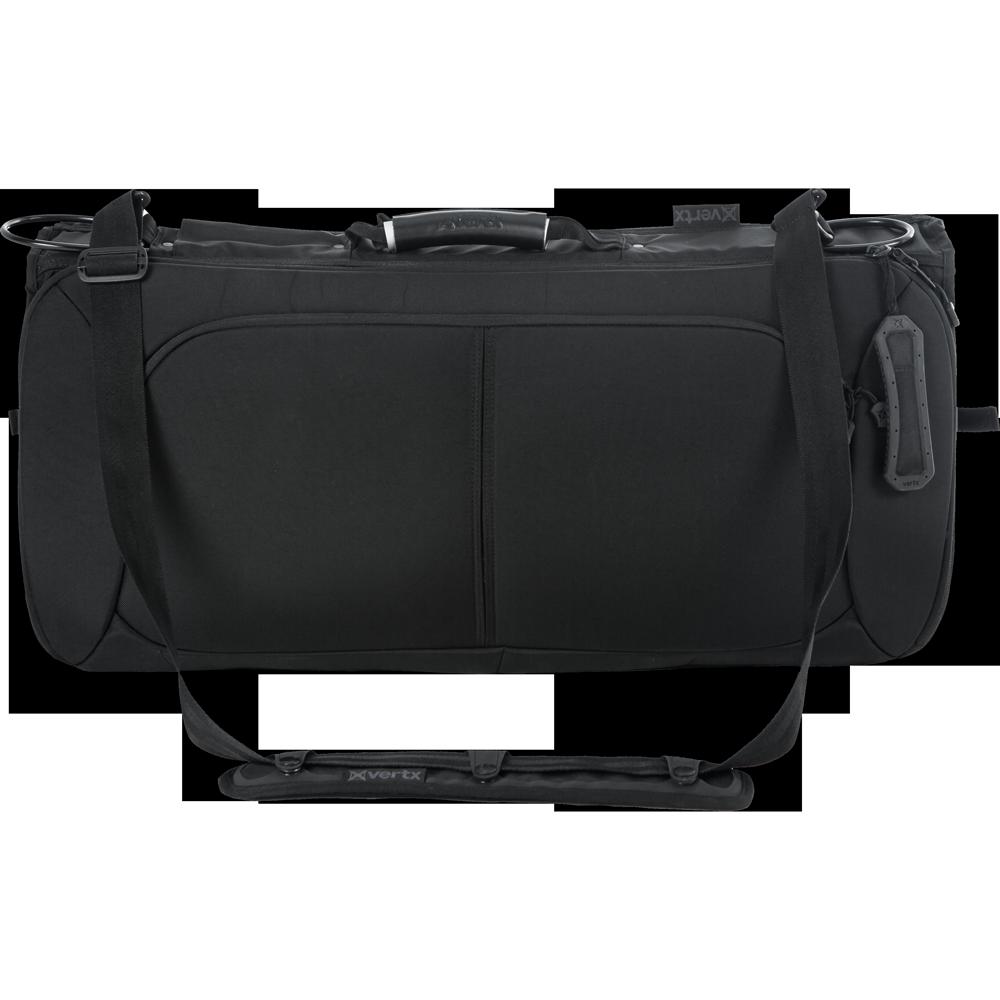 Professional Rifle Garment Bag-