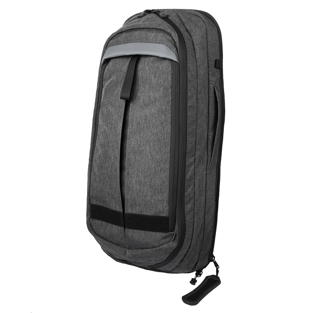 EDC Commuter XL Sling-