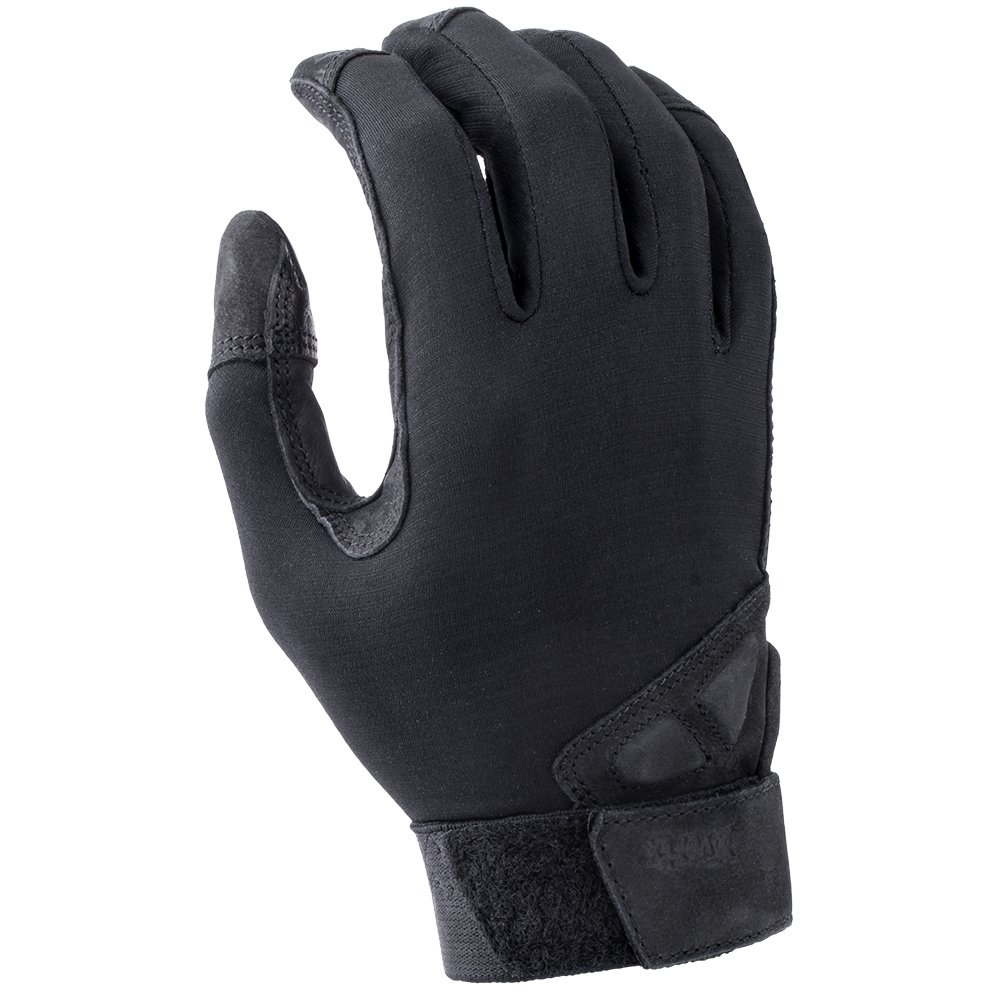 Vaporcore Shooter Glove-