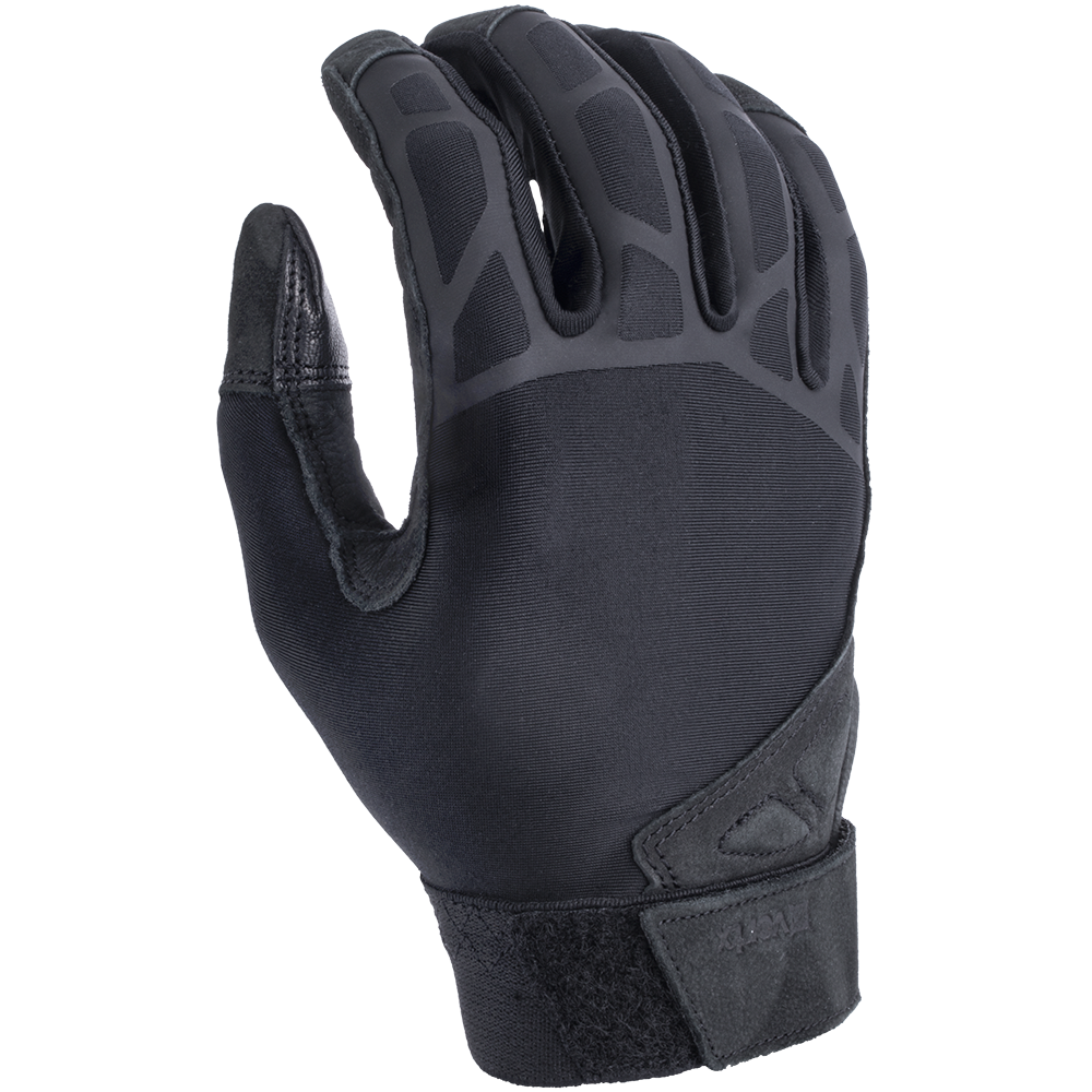 Rapid LT Glove-