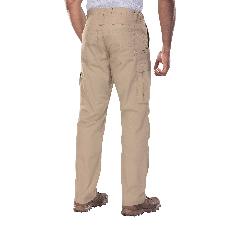 Men's Phantom LT 2.0 Pant-