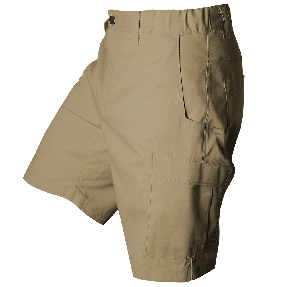 Men's Phantom LT 2.0 Shorts-