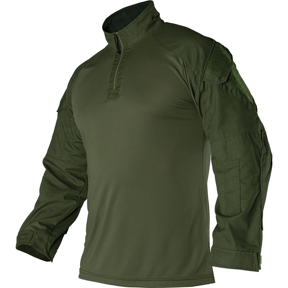 Men's Recon Combat Shirt