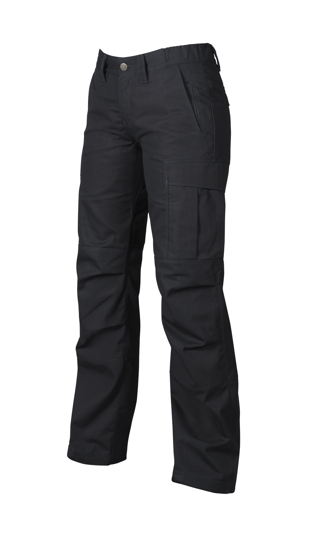 Women's Phantom Ops Pant-Vertx