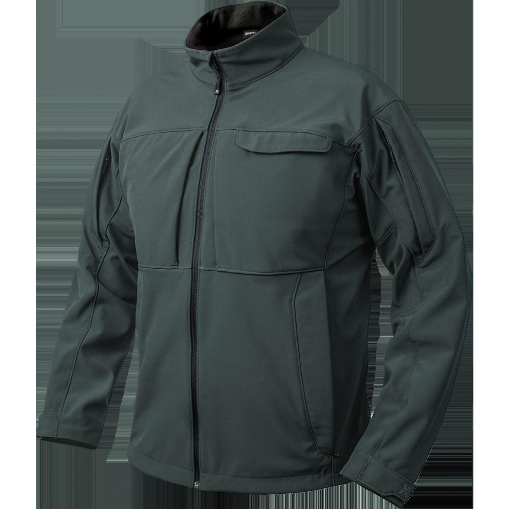Men's Downrange Jacket