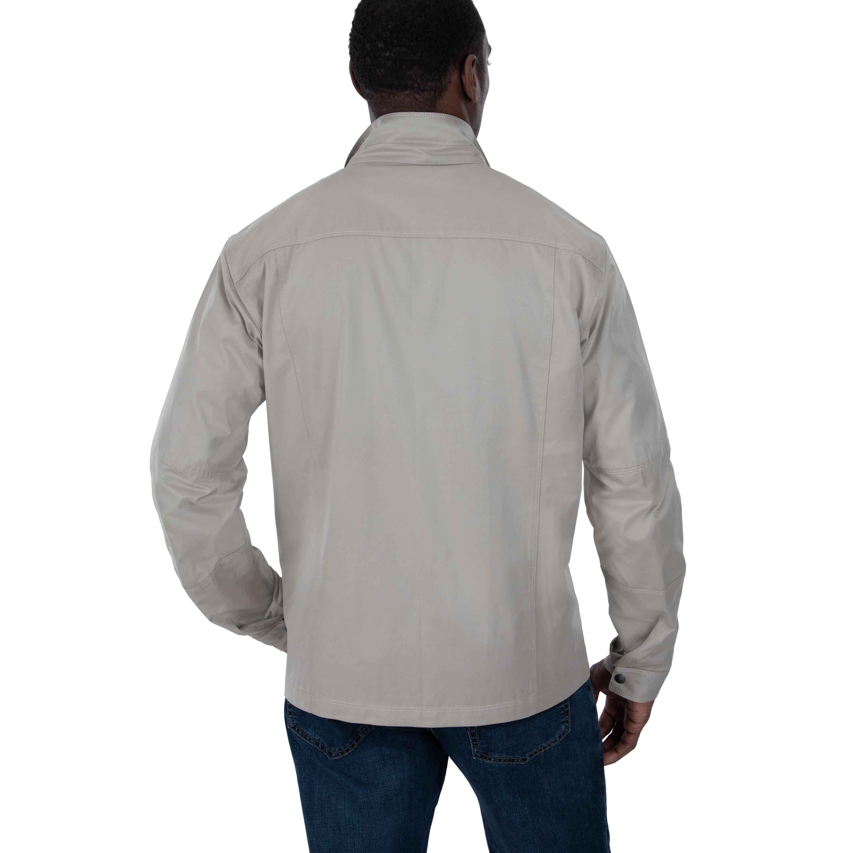 Urban Discipline Jacket