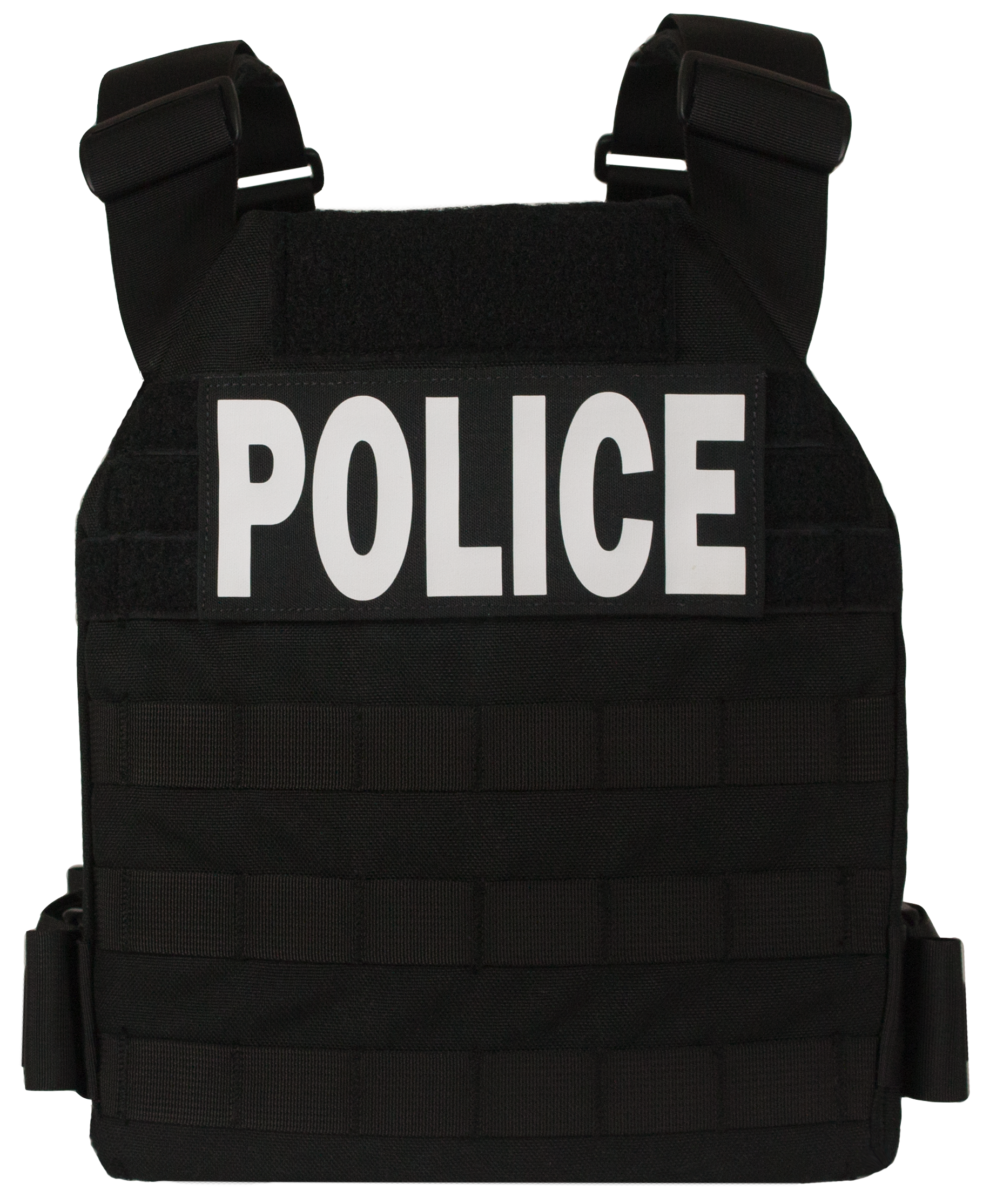PH1 Tactical Plate Harness-GH Armor Systems