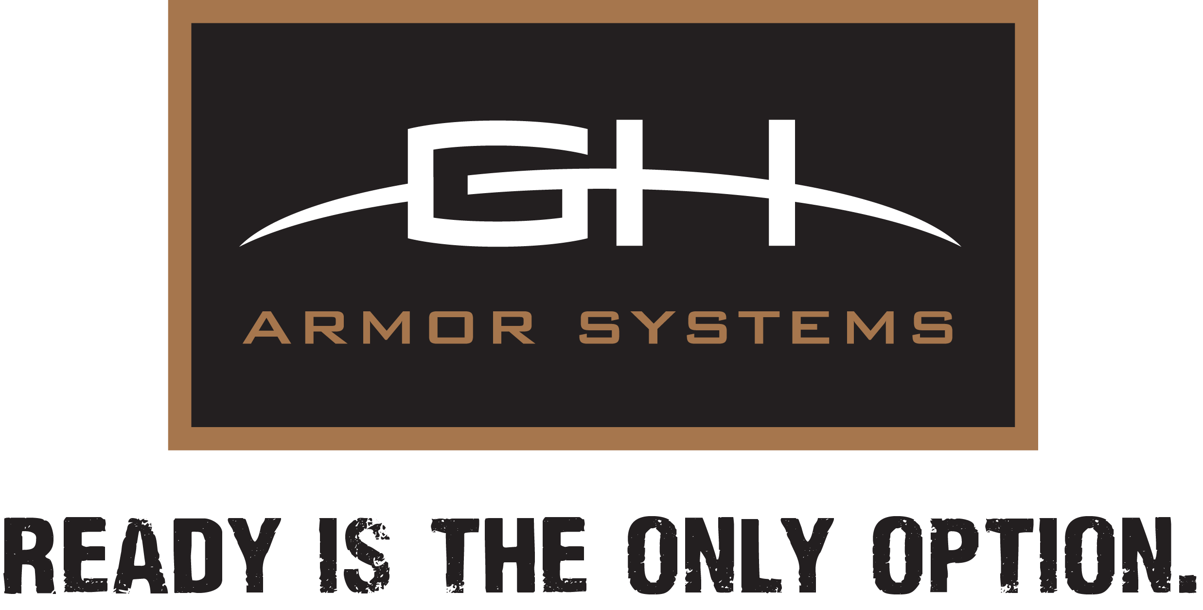 gh-armor-systems