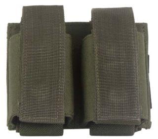 GH-APKT-40MM 40mm Grenade-GH Armor Systems