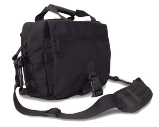 GH-ASK-BAG ASK Carry Bag-GH Armor Systems
