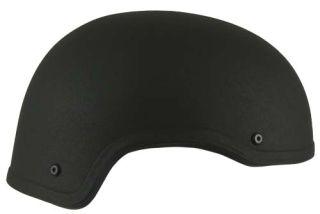 GH-HB1-ACH-H ACH IIIA Helmet - High-Cut