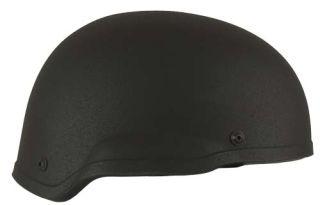 GH-HB1-ACH-M ACH IIIA Helmet - Mid-Cut