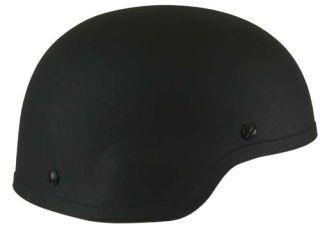 GH-HB1-ACH-S ACH IIIA Helmet - Standard-Cut