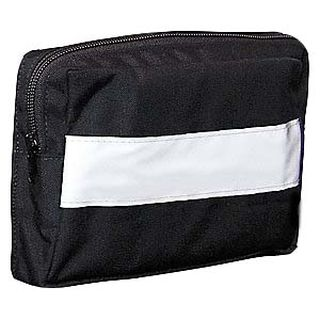 GH-PKT-EMS-T EMS MOLLE Pouch - Top-Load-